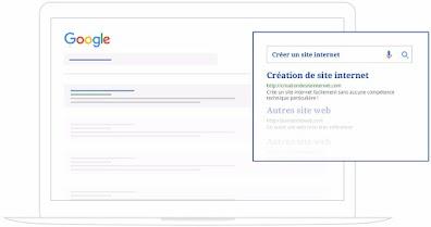 2f365638328 Référencer un site internet sur Google avec Orson !