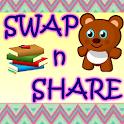 SWAPnSHARE