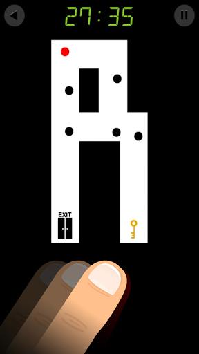 EXIT BALL : 악마의게임