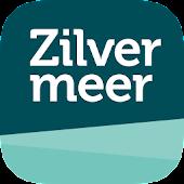 Zilvermeer