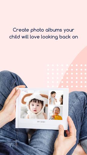 Tinybeans Family Photo Album & Baby Milestones App 4.4.0 Screenshots 6