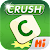Crush Letters - Search Word file APK Free for PC, smart TV Download