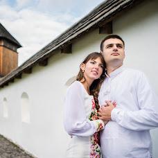 Wedding photographer Olga Zelenecka (OlgaZelenetska). Photo of 06.01.2015