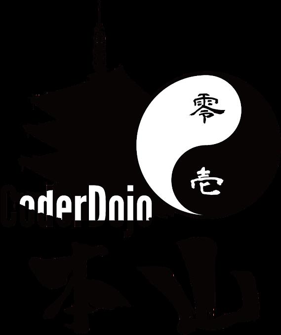 CoderDojo 本山ロゴ画像