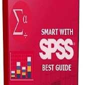 Smart with SPSS best guide