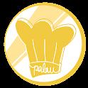 Palau Cocina