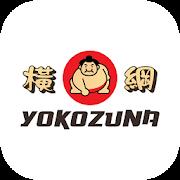 TCG shop YOKOZUNA