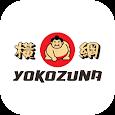 TCG shop YOKOZUNA apk