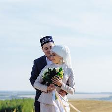 Wedding photographer Almaz Azamatov (azamatov). Photo of 27.08.2016
