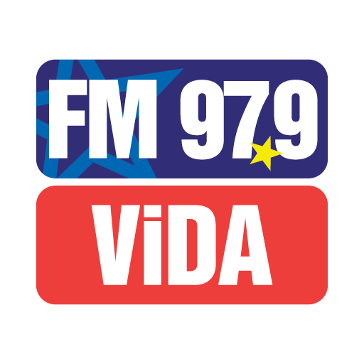 FM VIDA 97.9 file APK for Gaming PC/PS3/PS4 Smart TV
