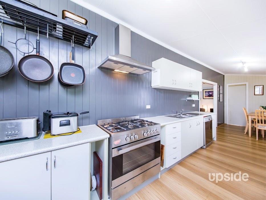 Main photo of property at 5 Venman Street, Kingaroy 4610