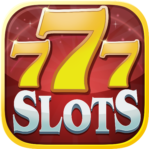 Slots Machine file APK Free for PC, smart TV Download