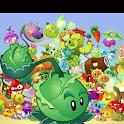 Cheats Plants Vs Zombiev2 icon