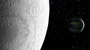 Moon thumbnail
