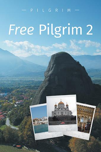Free Pilgrim 2