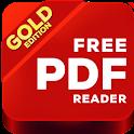 Fast PDF Reader icon