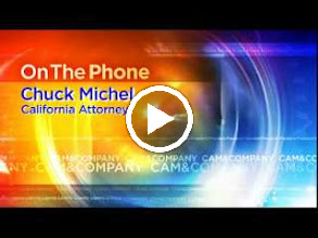Video: Nov. 29: Chuck Michel talks about the impact the Nordyke v. King case could have on gun owners.