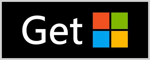 Download phần mềm Microsoft