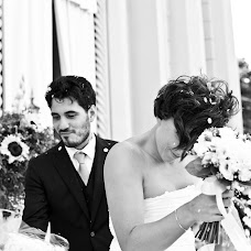 Wedding photographer antonio capristo (capristo). Photo of 28.01.2014