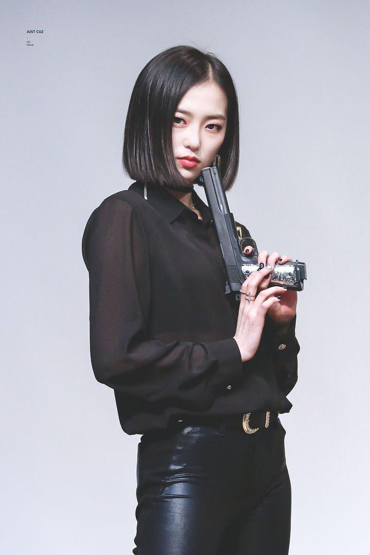 yeeun black 20