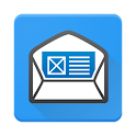 MailTemplates icon