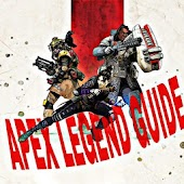 Guides For Apex Legends 2019