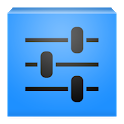 SMS+Tether enabler [Xposed] icon