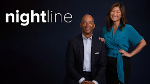 Nightline thumbnail