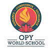 OPY WORLD SCHOOL APK