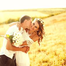 Wedding photographer Elena Tarasova (Elentar). Photo of 14.07.2016