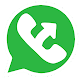 Download Call in Whats - Without add contact list For PC Windows and Mac