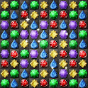 Jewels Dragon Quest icon