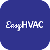 Easy HVAC