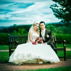 Wedding photographer Sergij Bryzgunoff (Sergij). Photo of 21.05.2017