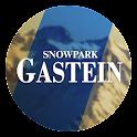 Snowpark Gastein icon