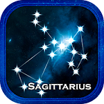 Star Discovery - NightSky Exploration 1.9.2 (Paid)