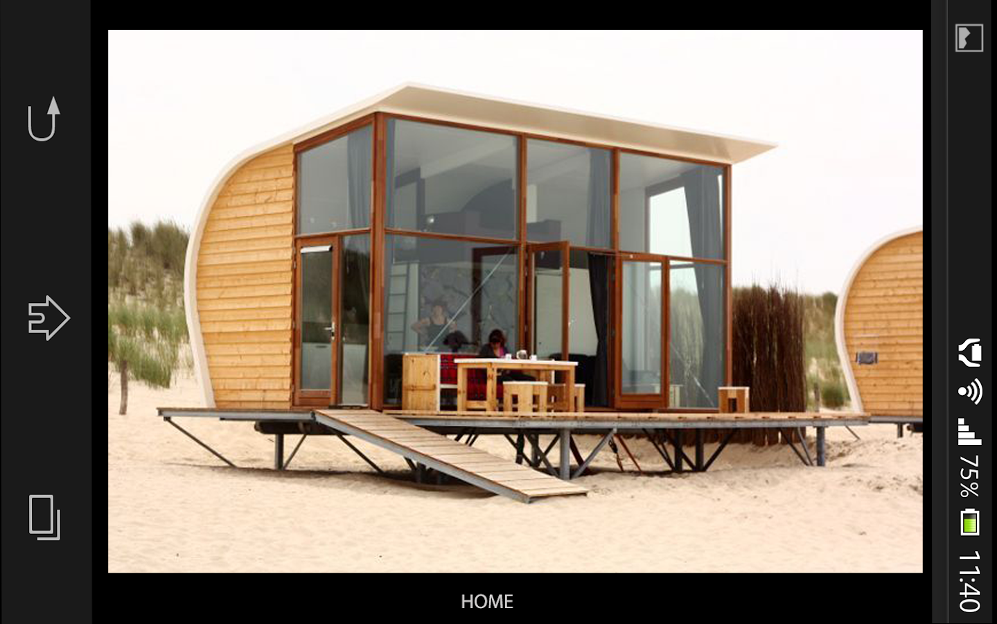 Tiny houses cottage ideas Android Apps on Google Play