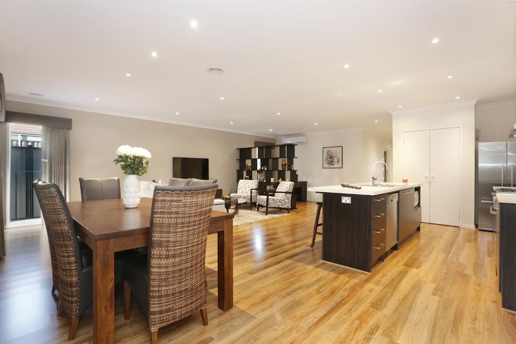 Main photo of property at 14 Faith Road, Craigieburn 3064