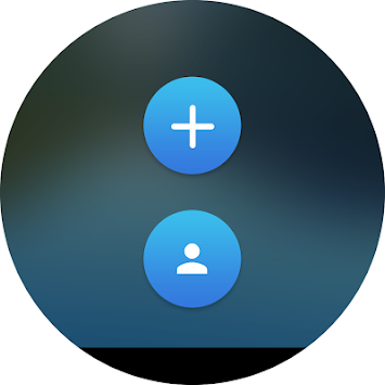 Calm - Meditate, Sleep, Relax APK screenshot thumbnail 10