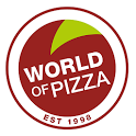 WORLD OF PIZZA icon