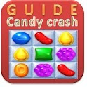 Guides For Candy Crush Saga icon