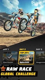 Dirt Bike Unchained Mod Apk (High Speed) 5