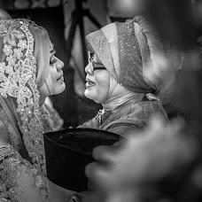 Wedding photographer Meiggy Permana (meiggypermana). Photo of 30.06.2015