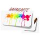 Download RAFAELARTE For PC Windows and Mac