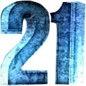 Inscope21 Soundboard icon