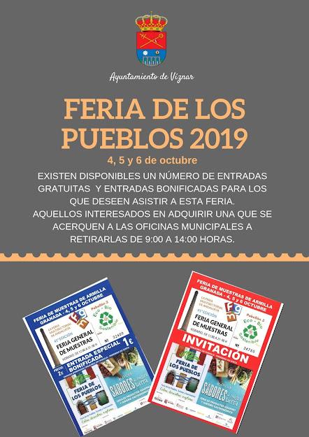 FeriaPueblos2019