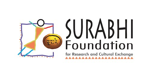 The Surabhi Foundation for Research and Cultural Exchange
