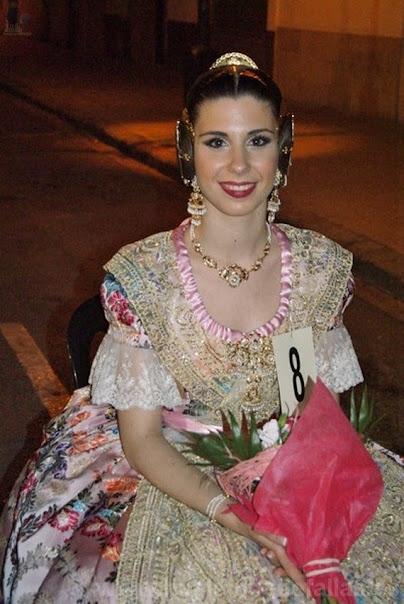 Lucia Villalba Morales. Quart-Turia