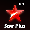 Star Plus TV Show Guide - Star Plus Serial Tips icon