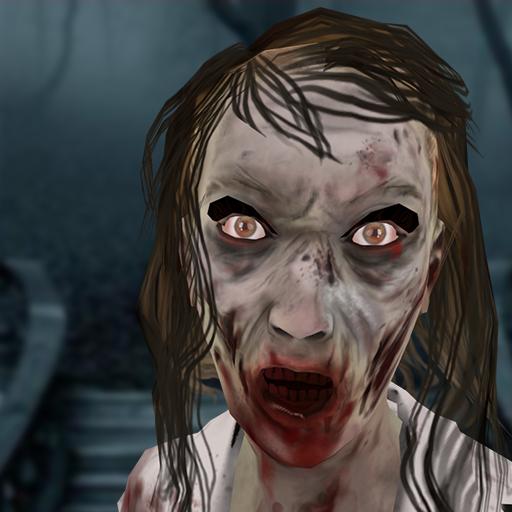 Baixar Granny Horror Escape : Creepypasta Halloween Story para Android
